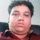 Sayed Maqbul