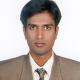 Zahid Ahmed Khan