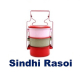 Sindhi Rasoi