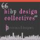 HiBP Design Collectives,