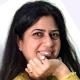 Sangeeta jain's - Saunnddarya ,A complete Beauty & Makeup Studio