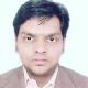 Sriyansh Kumar Jain