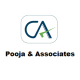 Pooja & Associates