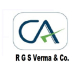 R G S Verma & Co.