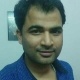 Dr. Krishan Mohan
