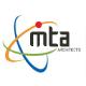 MTA Designs