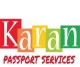 Karan Passport Services