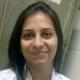 Swati D Jani