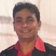 CA Paresh Chauhan