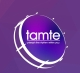 Tamte Music Classes