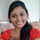 Dr Neha Dadhaniya