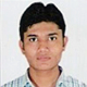 Yogendra Pratap Singh