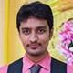 CA Gokul Krishnan