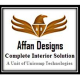 Affan Designs