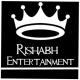 Rishabh Entertainment