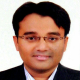 Goyal Harish Manmohan