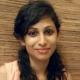 Dr. Hita Shetty