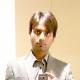 Piyush Garg