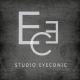 Studio Eyeconic