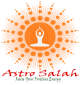 Astrosalah Jyotish, Hastrekha, Vastu Evam Face Reading Centre