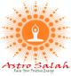 Astrosalah Jyotish, Hastrekha, Vastu Evam Face Reading Centre