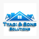 Tyagi & Son's Solution