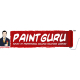 PaintGuru Professional Building Solution Company , Indus Eximtech Pvt. Ltd