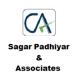Sagar Padhiyar & Associates