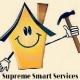 Supreme Smart Services
