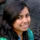 Bhumi Nagda