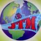 JTM India Logistics