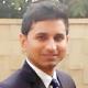 CA Sheetlesh Singh
