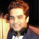 Deejay Om