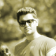 Adhar Kashyap