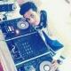 DJ Mahesh