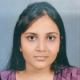 Rinal Patel