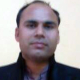Shitanshu Gaur