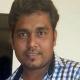 Sachin Salvi