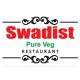 Swadist Veg Restaurant