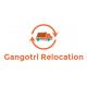 Gangotri Relocations