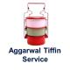 Aggarwal Tiffin Service