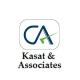 Kasat & Associates