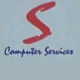 Sadguru Computer Services