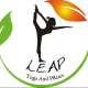 LEAP Yoga and Pilates