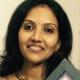 Dietitian Ankita Gupta