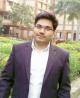 Vikas Tripathi