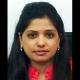 Rashmi Dhongde