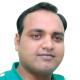 Rahul Rohit & Associates