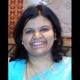 Vanita Karnam R