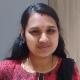 Dr. Anitha P.